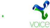 Dynamic Voice logo